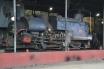 5079A474-DB07-45F2-A720-C0F1C6FA261E